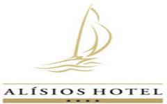 hotel_alisios