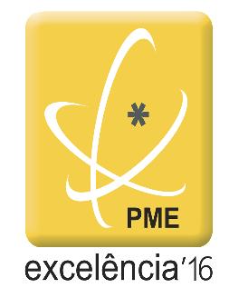 pme excelencia