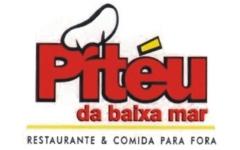 restaurante piteu