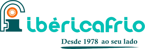 Logo SEM FUNDO 750